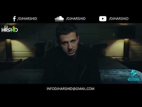 Xxx Mp4 Indian X English Mashup Feat Guru Randhawa Ed Sheeran Charlie Putt 3gp Sex