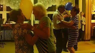 PH2017 06 zabava balonky zaver