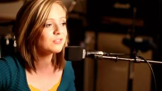 Madilyn Bailey and Jake Coco Cover - Drive By (Train)