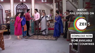 Dwiragaman - Episode 489 - March 8, 2016 - Best Scene