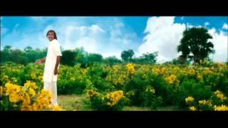 Yakshiyum Njanum thennute chuntil Song