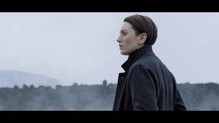 Vök - Waiting (Official Music Video)