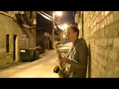 Xxx Mp4 BEATBoX SAX Stand By Me Solo Sax And Voice No Overdubs 3gp Sex