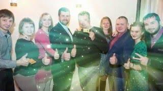 Отзывы первого потока Клуба Миллионеров Пермь