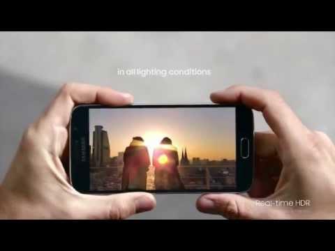 Celular Samsung Galaxy S6 Mercadolibre Colombia