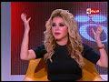 الحياة حلوة - تعرف علي الفرق بين القانون المغربي للخدمة العسكرية والقانون المصري