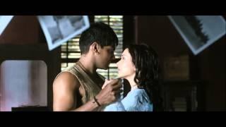 Pookkal Pookum Madrasapattinam Video Song HD 1080p Blu Ray | Ramlal