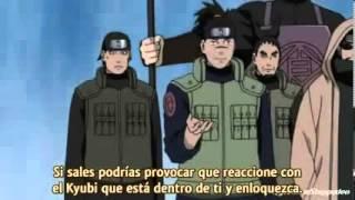 Naruto Shippuden 275  1
