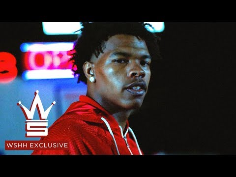 Lil Baby Cash WSHH Exclusive Official Music Video