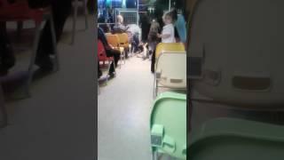 رقص اطفال روعه ايفوتكم 😤😤😤😤😤