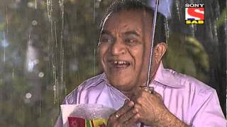 Taarak Mehta Ka Ooltah Chashmah - Episode 667