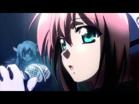 Xxx Mp4 Sora No Otoshimono Fallen Down Full Video HD By NicK 3gp Sex