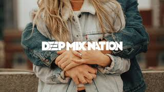Damon Hess & Deep Matter feat Tania Doko - Dancing In The Rain | Deep House