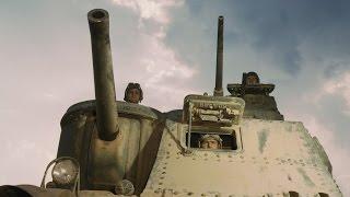 Sahara (1995) with Alan David Lee, Simon Westaway, James Belushi movie
