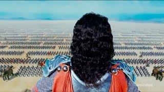 If NTR In Bahubali || Fan Made Teaser || SS.Rajamouli || Bahubali 2