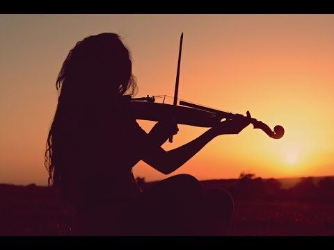 Peaceful Creative Focus Music for Reading study artistic work gentle soothing music