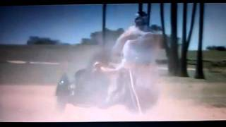 Malamaal Weekly (2006) Hindi Movie Scene 2