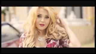 90 - Eres mi vida - (( Simple Edith - 2016  )) Alessandra  (( Miguel Villa Dj ))
