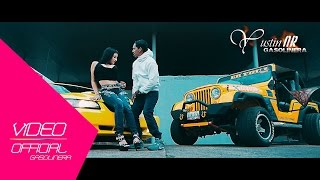 Gasolinera - Yustin NR - Video Official Full HD