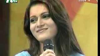 Tahsan & Mithila Durotto