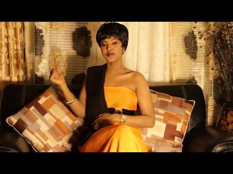 FARHIYA KABAYARE 2012 NABDI OFFICIAL VIDEO DIRECTED BY STUDIO LIIBAAN