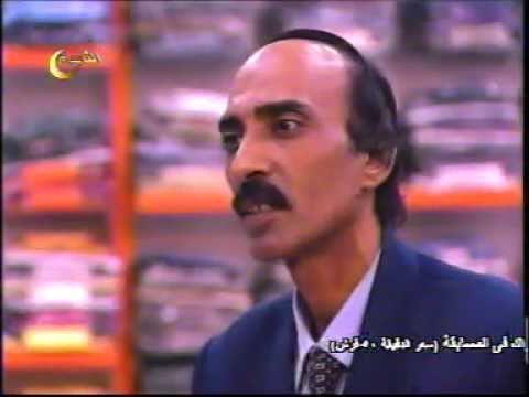 كاميرة خفية مصرية مضحكة جدا جدا