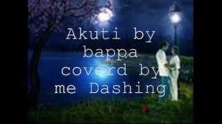 Akuti by Dashing