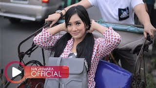 Susi Ngapak - Bojo Satu (Official Music Video NAGASWARA) #music