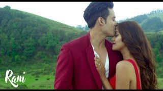 New Nepali Movie Teaser