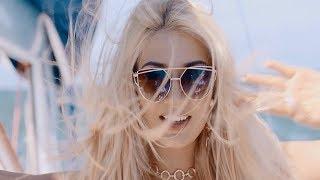 CamaSutra - Porwij mnie (Official Video)