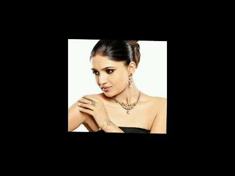 Xxx Mp4 Tamil TV Actress Vani Bhojan Photoshoot 3gp Sex