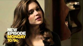 Teen Wolf_ Episode 108 Preview.mp4