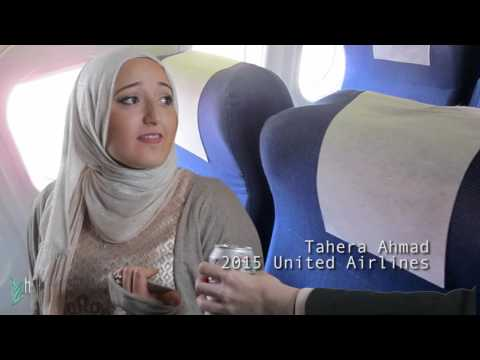 Xxx Mp4 Muslims On A Plane 3gp Sex