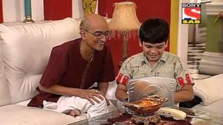 Taarak Mehta Ka Ooltah Chashmah - Episode 328