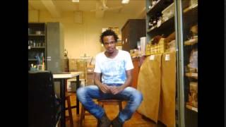 Calisto Ferreira _Ainda ha conserto (Áudio-2014)