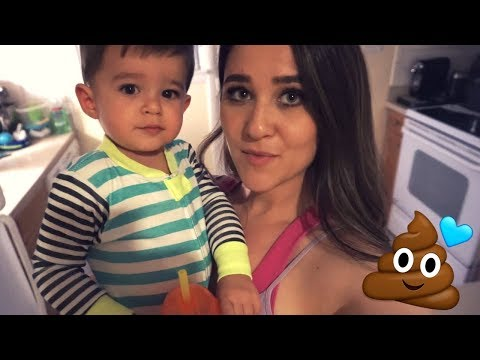 Xxx Mp4 A DAY IN THE LIFE OF A BOY MOM GROCERY HAUL 3gp Sex