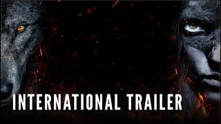 ALPHA – Official International Trailer (HD)