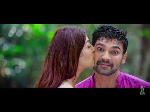 Xxx Mp4 Kajal Agarwal Hot Sex 3gp Sex