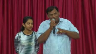Heart Touching Christian Testimony