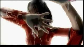 Alizee - Jen ai marre
