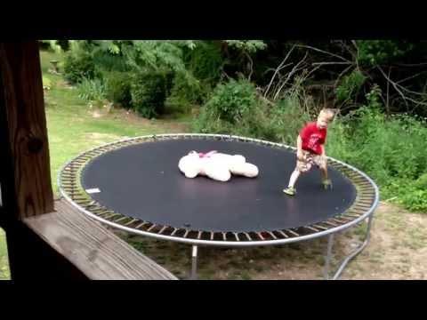 Xxx Mp4 WWWE SummerSlam Brady Big Cat Vs Ted 3gp Sex