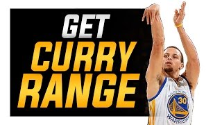 Stephen Curry Shooting Form: Deep Range Secrets