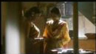 Deepa Mehta's Fire - Shabana Azmi & Nandita Das