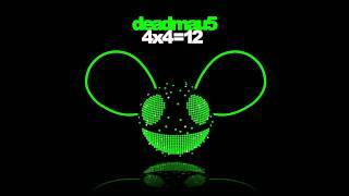 Deadmau5 - Everything You Are (Global Cheese Remix) + Download HQ