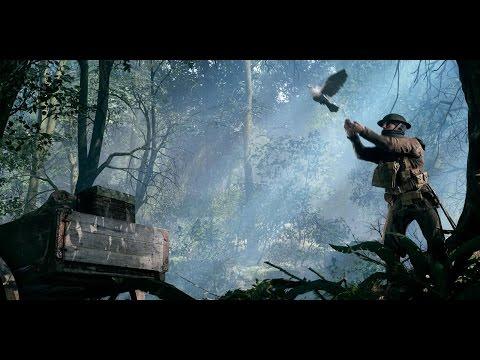 Xxx Mp4 BF™ 1 Multiplayer War Pigeons On Giant S Shadow Avian Cross 3gp Sex