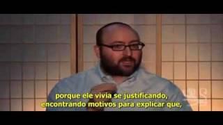 LUA NOVA DE VIRGEM | Mensagem Michael Berg | Kabbalah Centre do Brasil