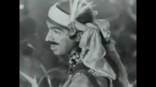 Pyaar Mein Tumne Dhokha Seekha Mukesh Shamshas Begum SHABNAM 1949  KK