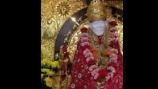 Odia Bhajana Sai Tume Asibaki Mo Sunya Mana Mandirai Mp4 mix Dj BABU