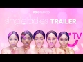 Download Video Download Single Ladies [Official Trailer] Latest 2017 Nigerian Nollywood Drama Movie 3GP MP4 FLV