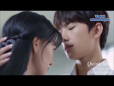 Xxx Mp4 SabWap CoM Ninja New Song Oh Kyu Nhi Jaan Ske Remake Video 3gp Sex